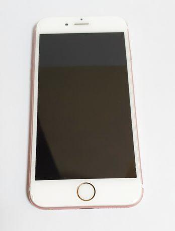 iphone telefon 6s 64GB