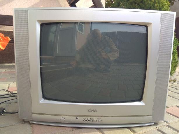 Продам,  телевизор