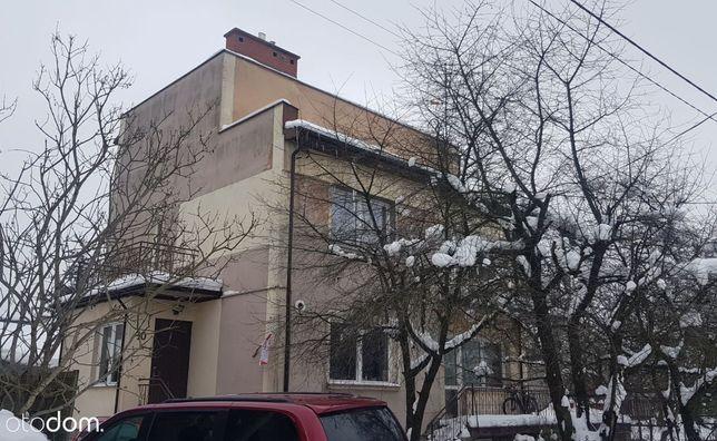 Dom do wynajęcia 5 pokoi Kwatera FV blisko BIAZET