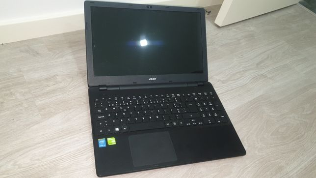 Peças, Acer E5-571G, e Acer v3 572/v3-532
