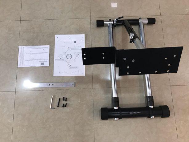 Suporte Gaming Wheel Stand Pro para Logitech G27/G29/G920