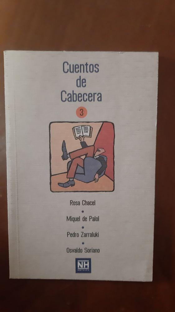 Livros Baratos em Espanhol Maceira - imagem 1