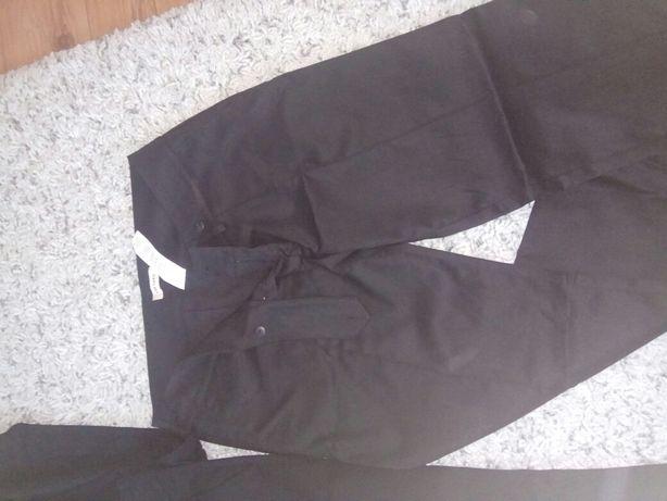 6 par nowych spodni Orsay klasyka równe