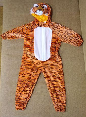 Продам костюм тигра