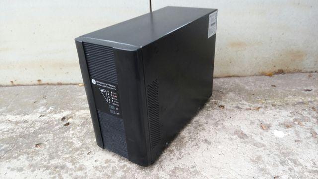 Бесперебойник General Electric EP2000T (ИБП. УПС)