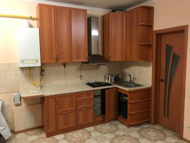 Срочная продажа квартиры 34м2 с ремонтом Ворзель ул.Цветочная 33