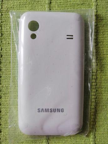 Capa nova p/ Samsung Galaxy Ace S5830