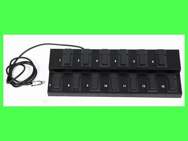KETRON FS-13 kontroler nożny / Sklep
