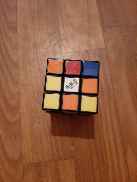 Кубик рубика, rubiks, оригинал