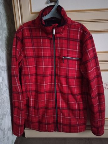 Human nature флисовая куртка кофта бомбер толстовка флис курточка.
