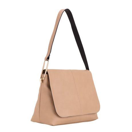 Новая итальянская сумка CARPISA