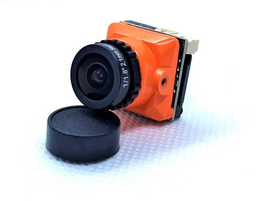 Новая камера B19 MINI FPV Днепр - изображение 1
