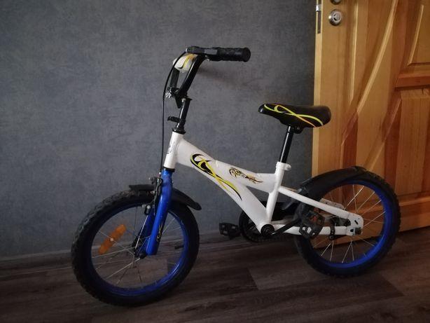Велосипед 16 колеса, 900грн