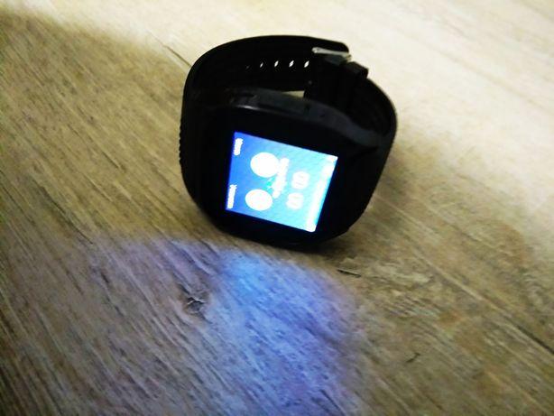 Часы, годинник, smart часы, Smart watch