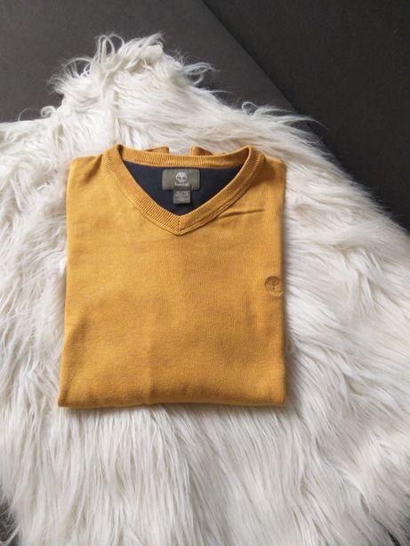 Sweter Xl Timberland