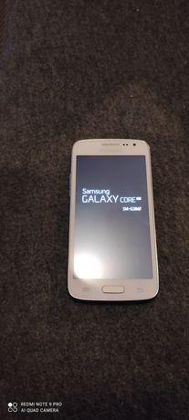 Sprzedam Samsunga core lte