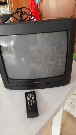Televisão THOMSON (pequena)