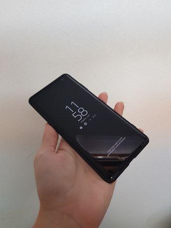 Vendo Sony Xperia Xz3