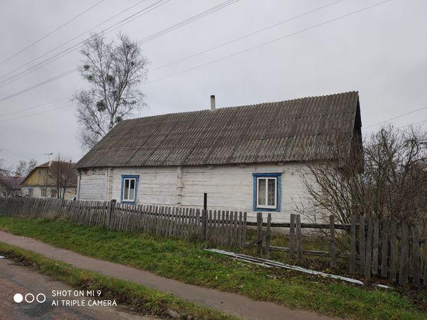 Продам будинок в Олевську
