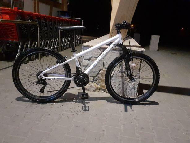Rower górski jak nowy !!!