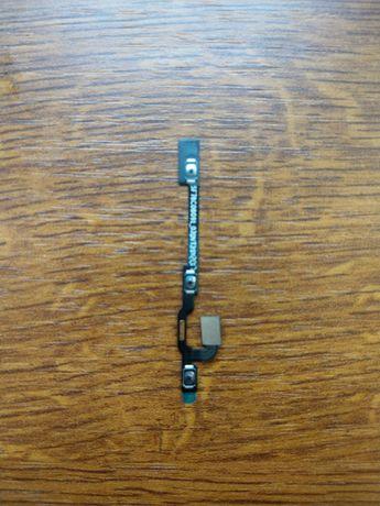 Taśma flex przycisków klawiszy bocznych Lenovo P2 Nowa Oryginalna