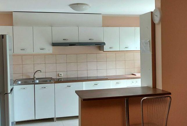 Dom do wynajęcia Kórnik 210mkw 7 pokoi Bezpośrednio