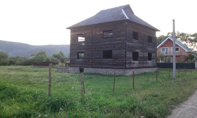 Терміново продам будино в Зарічеві