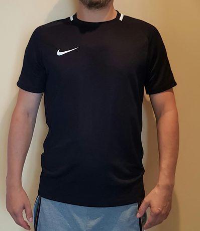 Koszulka Nike Dry Academy