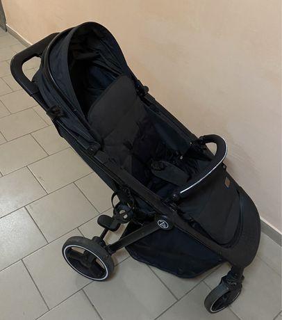 Продам децкую коляску (прогулочная)
