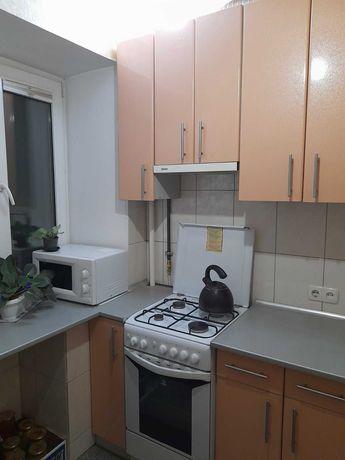 Продам 2к квартиру 603 м/р, пр-кт Тракторостроителей 116.
