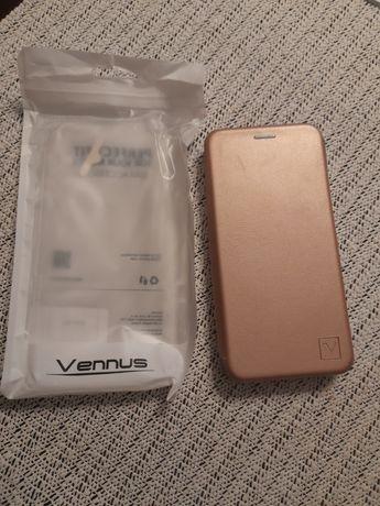 Redmi Note 9 etui venuus