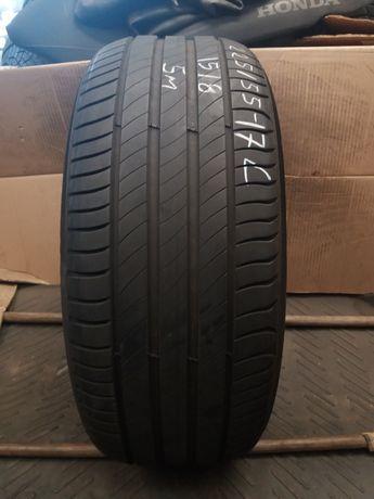 225/55 R17 97Y Michelin 1518 Primacy4 Obrzycko