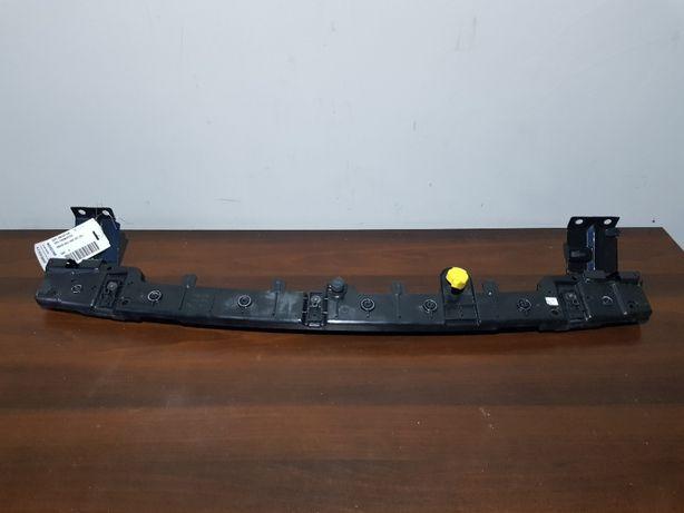 VOLVO S90 V90 Pas wzmocnienie górne przedni przód przednie