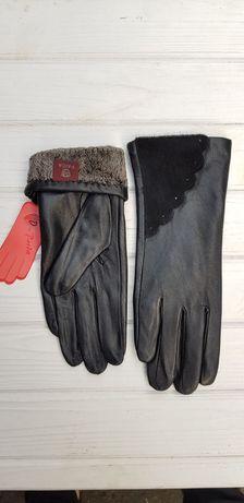 Кожаные перчатки,распродажа перчаток, мужские и женские перчатки