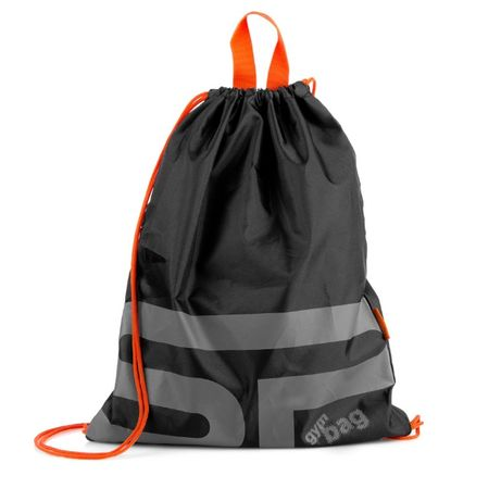 Worek sportowy, plecak Spokey Gymbag nowy