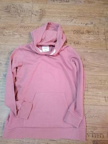 Paczuszka ubrań 146-152