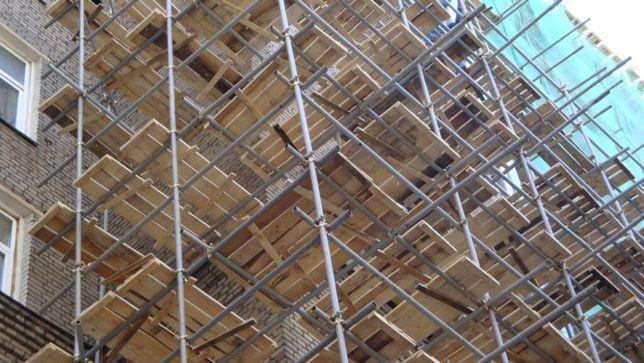 Строительные, ремонтные работы