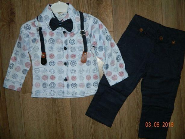 Нарядные костюмы для мальчика до 4 лет