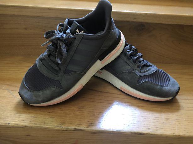 Sapatilhas Adidas Originals