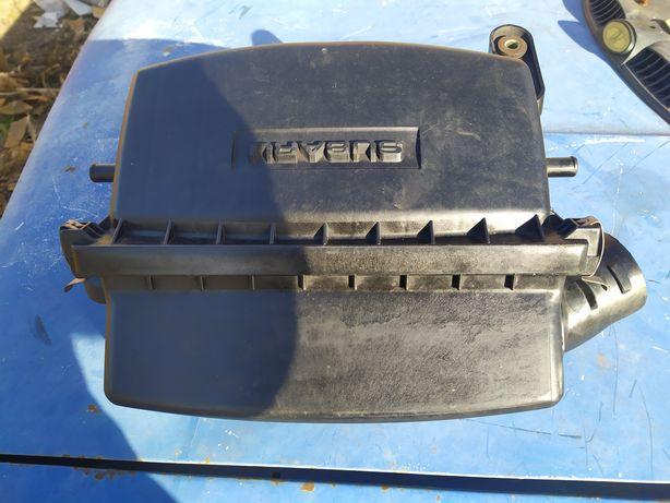Корпус воздушного фильтра -97 2.0 SUBARU FORESTER 97-02