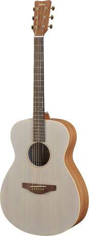 Yamaha Storia I - piękna gitara elektroakustyczna