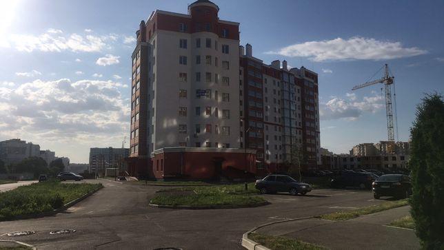 Продам 3-у квартиру Софїівська Борщагівка,вул.Боголюбова,21 ЗАБУДОВНИК