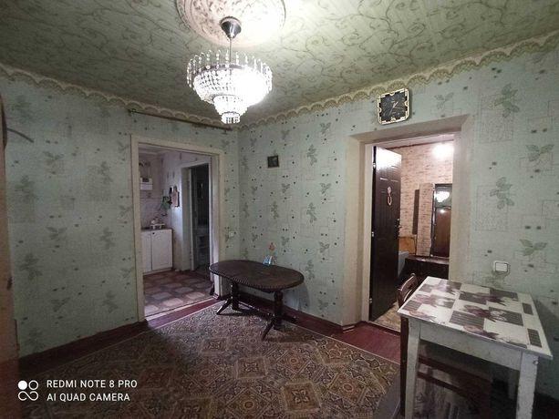 Дом, ул. Баумана, 18000$, 120м2 общая площадь