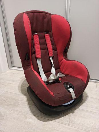 Fotelik samochodowy Maxi Cosi priopi 9-18 kg