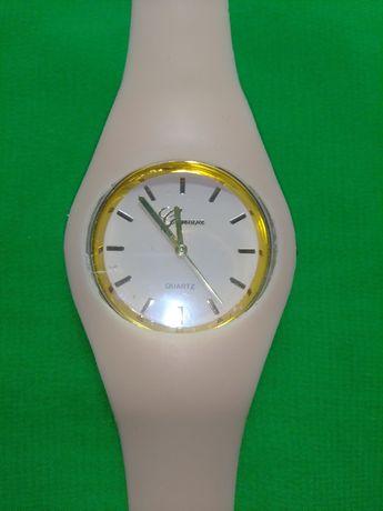 """Часы кварцевые """"Genewa"""""""