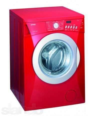 Ремонт стиральных машин в Одессе. На дому за 30 минут.
