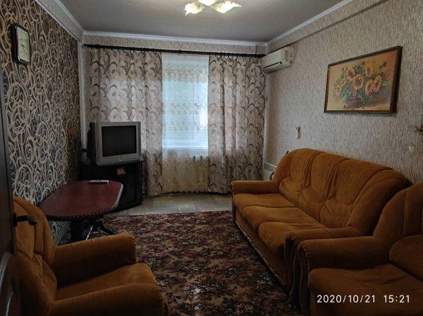 Квартира по-суточно и по-часово