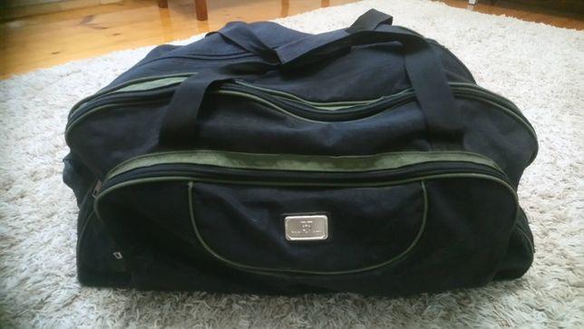 Cпортивна сумка для юнного хокеїста або для подорожі (торг)