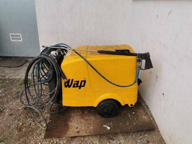 Myjka ciśnieniowa WAP 930