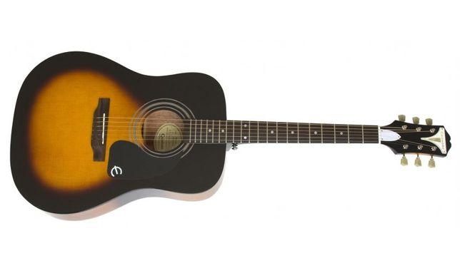 Epiphone PRO-1 Acoustic VS gitara akustyczna